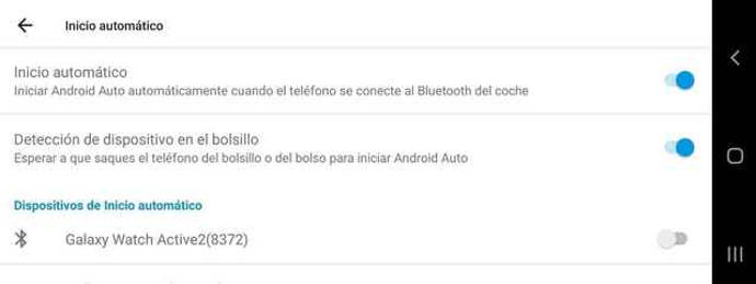 android-trucos