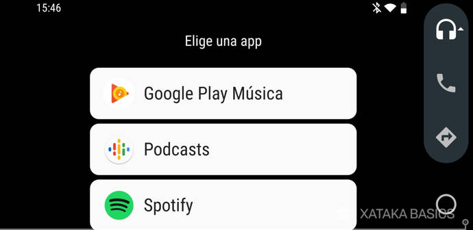 spotify-android-auto.jp