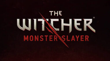 the-witcher-monster.jp