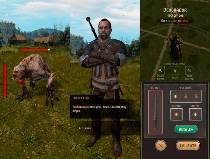 witcher-juego.j