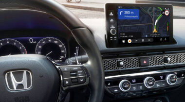 android-auto-apps