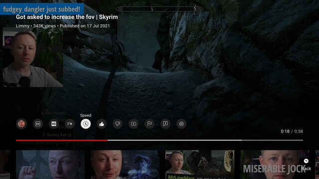 android-tv-youtube