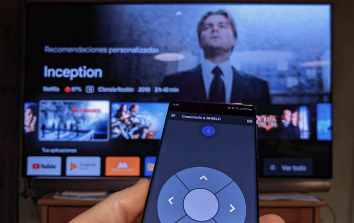 android-tv.