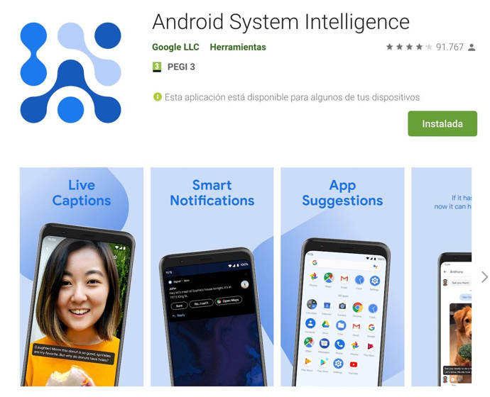 Android-System-Intelligence1