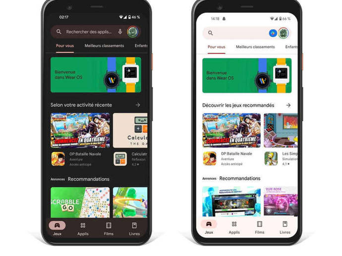 google-play-store-material-you
