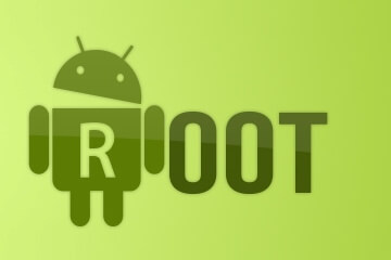 Root Android Universal