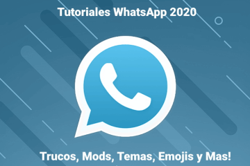WhatsApp APK 2020